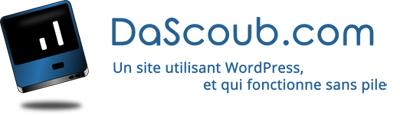 DaScoub.com